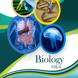 Rydberg Learning - Biology study material