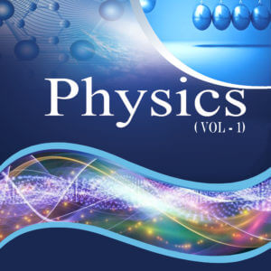 Rydberg Learning - Physics Study material
